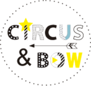 Circus and Bow